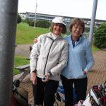 Susan & Therese